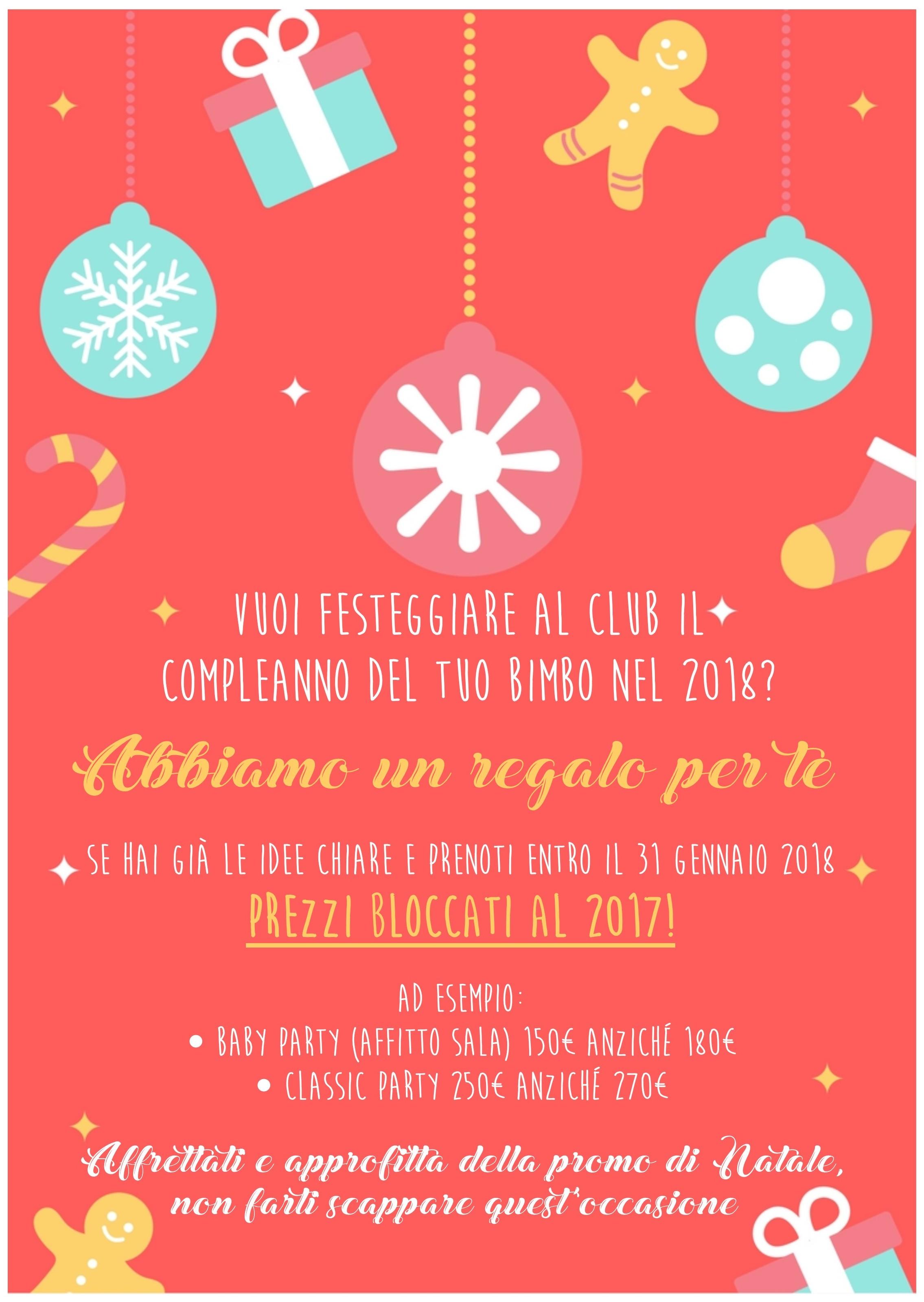 Favorito Feste di compleanno & Eventi | Il Club dell'Orsetto Lavatore  RM38