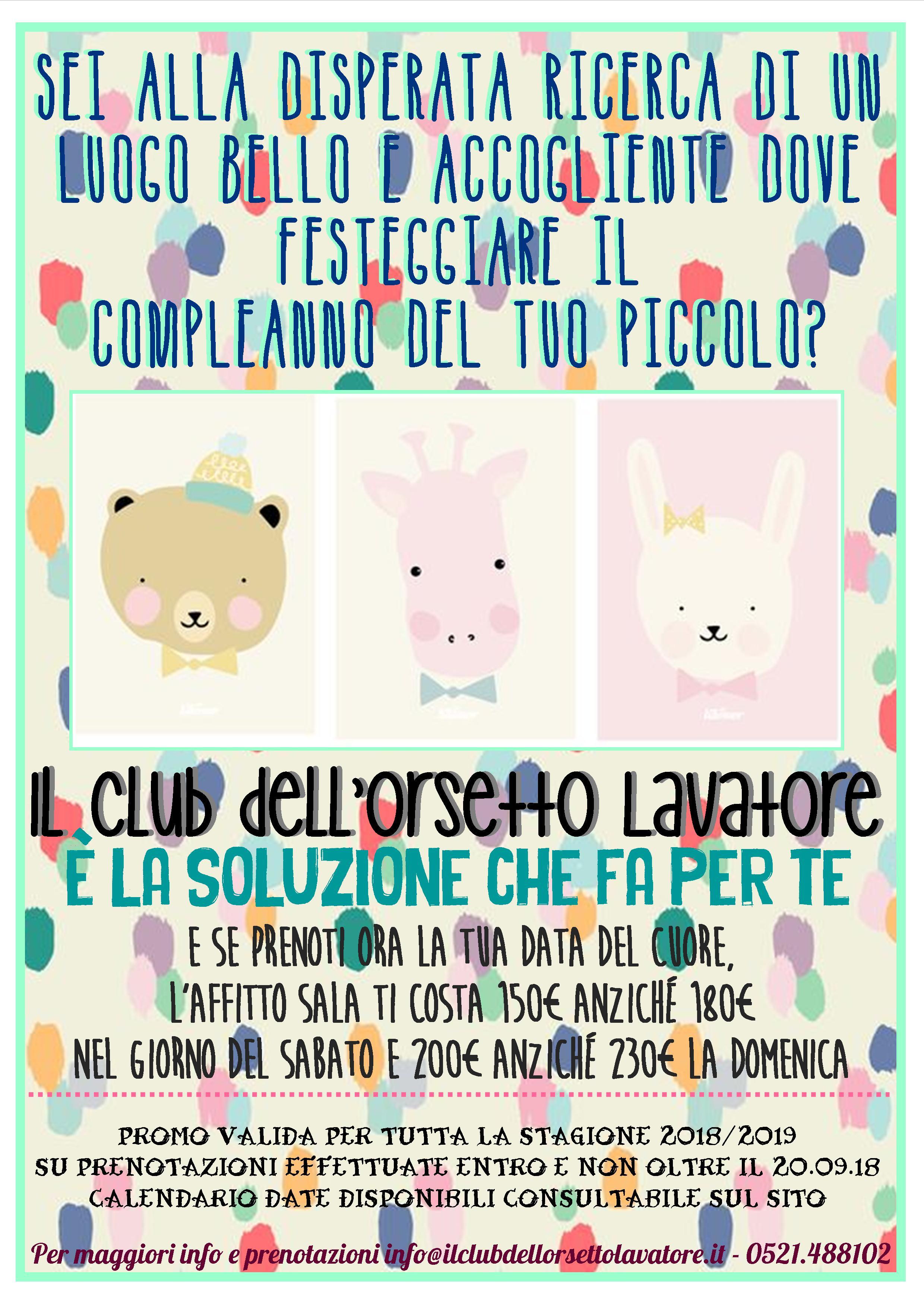 promo_affitto_sala