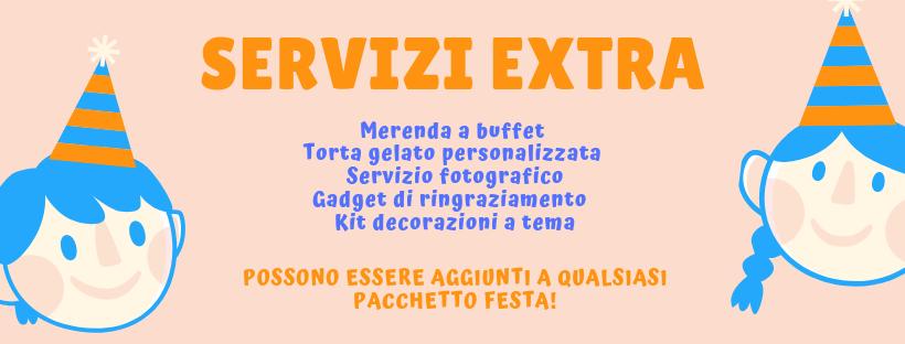 servizi-extra