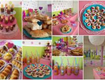 Violetta  Party - 16 ottobre 2014