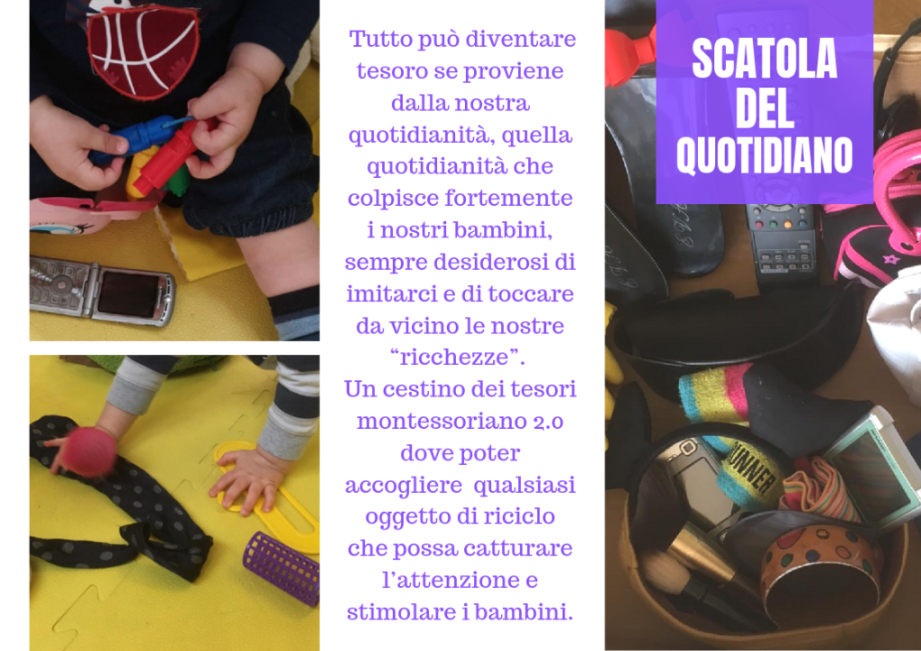 scatola-del-quotidiano