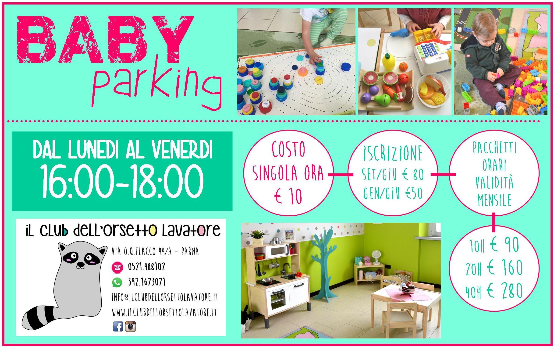 servizio-baby-parking